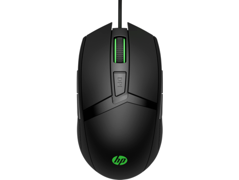 HP Pavilion Gaming Mouse