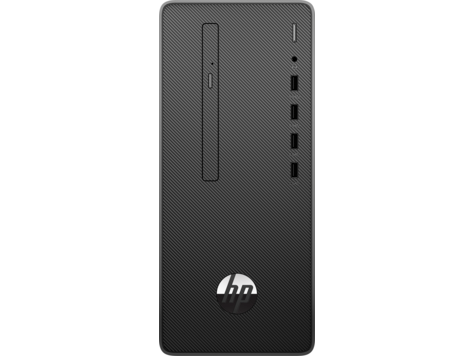 HP ZHAN 66 Pro A G1 microtower-pc