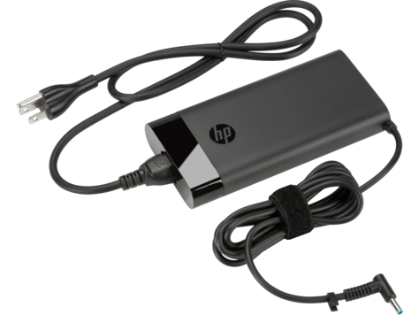 HP 200 Watt Smart netadapter (4,5 mm)