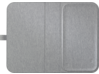HP Tango Indigo Linen Cover