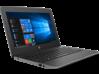 HP Stream 11 Pro G5 Notebook PC - Customizable