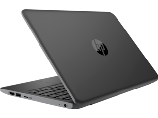 HP Stream 11 Pro G5 Notebook PC