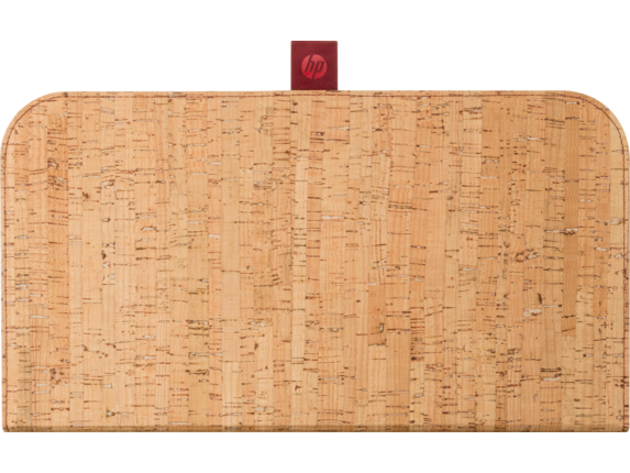 HP Tango Cork and Currant Cover