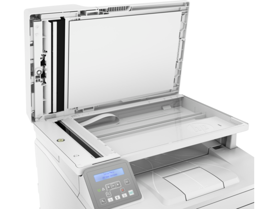 HP LaserJet Pro MFP M148fdw - Detail view |https://ssl-product-images.www8-hp.com/digmedialib/prodimg/lowres/c06180309.png