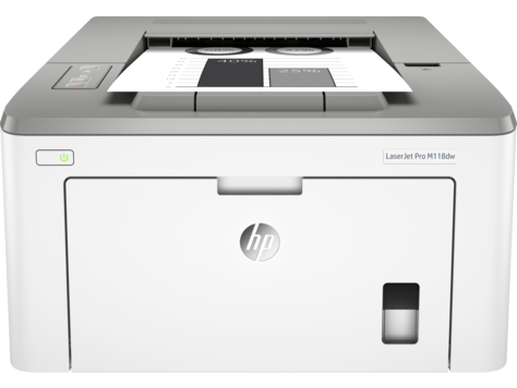 M118 PRINTER WINDOWS 8.1 DRIVER DOWNLOAD