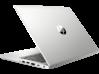 HP ProBook 430 G6 Notebook PC