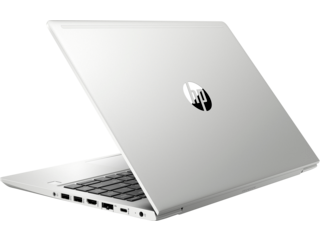 HP ProBook 440 G6 Notebook PC