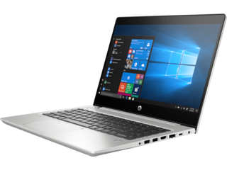 HP ProBook 445R G6 Notebook PC - Customizable