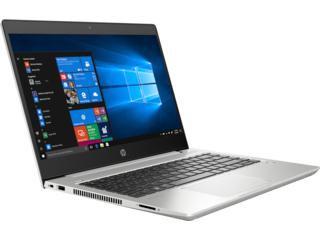 HP ProBook 440 G6 Notebook PC - Customizable