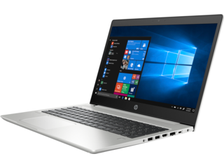 HP ProBook 455 G6 Notebook PC - Customizable