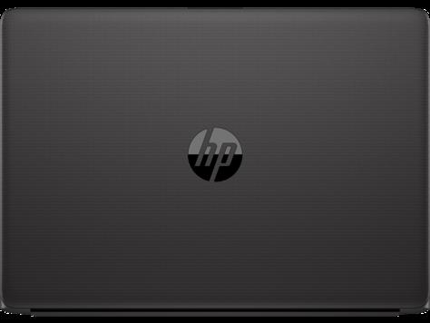 Ordenador portátil HP 240 G7