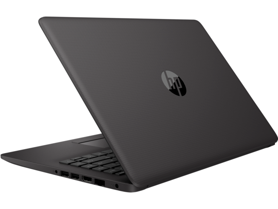 HP 240 G7 NoteBook Laptop 7
