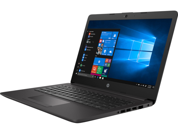 HP 240 G7 NoteBook Laptop 6