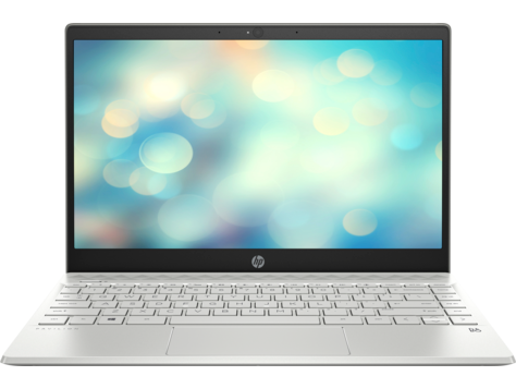 HP Pavilion 13-an0000 Laptop PC series