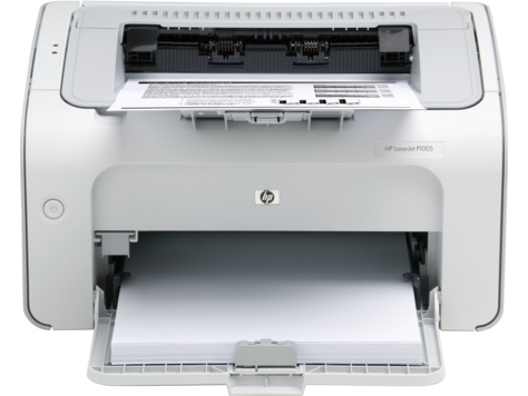 HEWLETT PACKARD HP LASERJET P1005 WINDOWS 7 X64 TREIBER