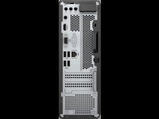 Hp Slimline Desktop 290 A0015t