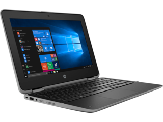 HP ProBook x360 11 G4 EE Notebook PC - Customizable