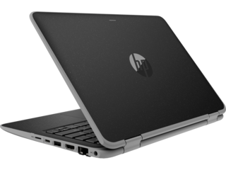 HP ProBook x360 11 G3 EE Notebook PC - Customizable