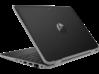 HP ProBook x360 11 G4 EE Notebook PC - Customizable