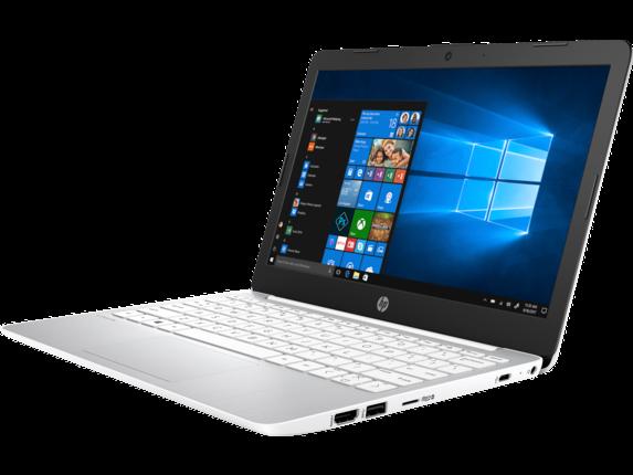 HP® Stream 11 Laptops