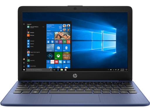 HP Stream Laptop | HP® Official Store