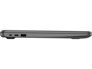 HP Chromebook - 14-db0020nr