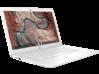 HP Chromebook - 14-db0030nr
