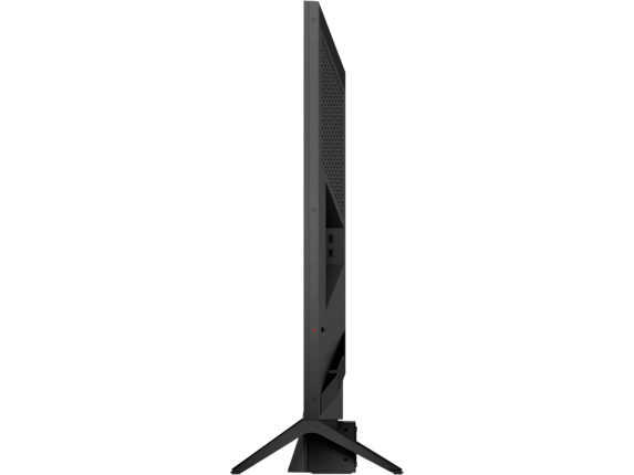 OMEN X Emperium 65-inch Big Format Gaming Display