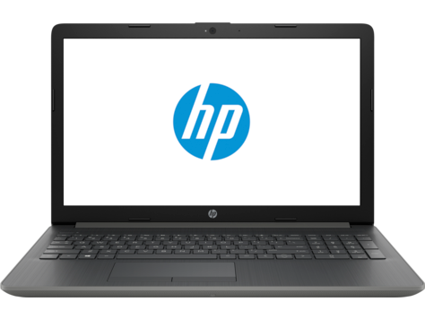Ordinateur portable HP 15-db1000