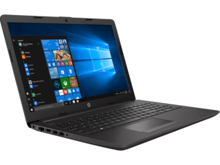 HP 255 G7 Notebook PC