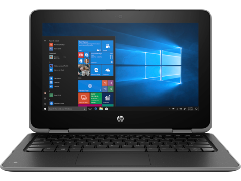 Notebook HP ProBook x360 11 G3 EE
