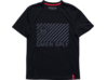 OMEN by HP Courier Short Sleeve Tee