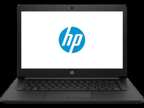 HP 14-ck1000 Laptop PC