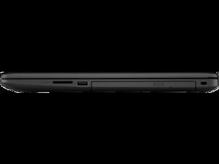 HP Notebook - 17-ca1061nr
