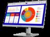 HP EliteDisplay E243p 23.8-inch Sure View Monitor