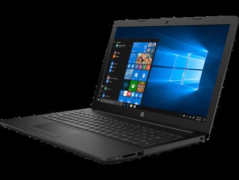 HP 15-da2000 Laptop PC series (7CE75AV)