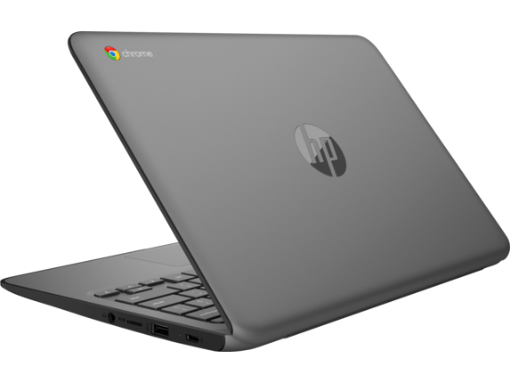 HP® Chromebook 11