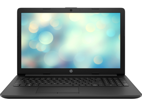 HP Notebook - 15-db1164ur