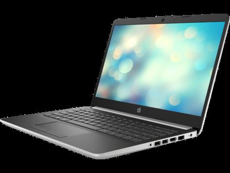 HP Notebook - 14-dk0002ng