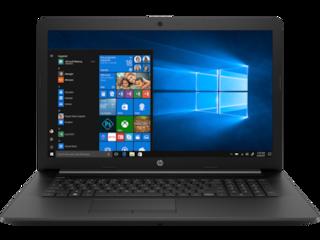 17 Inch Laptop Deals