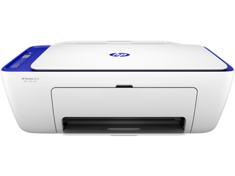 HEWLETT PACKARD 820CSE PRINTER DRIVER (2019)