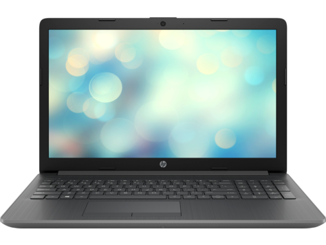 HP Dizüstü - 15-db1001nt