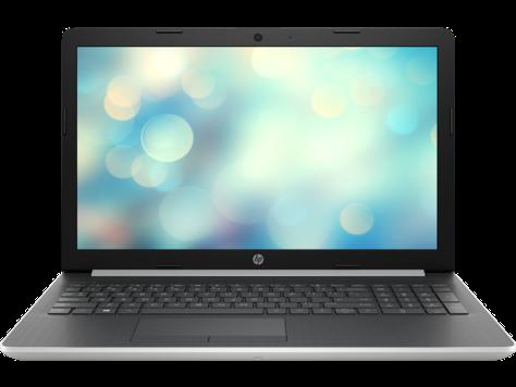 HP Notebook - 15-da2008ur