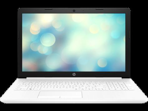 HP Notebook - 15-da0519ur