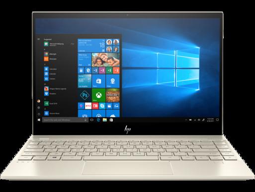 HP® ENVY 13 Laptops