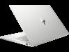 HP ENVY Laptop - 17t