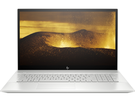 HP ENVY - 17m-ce0013dx