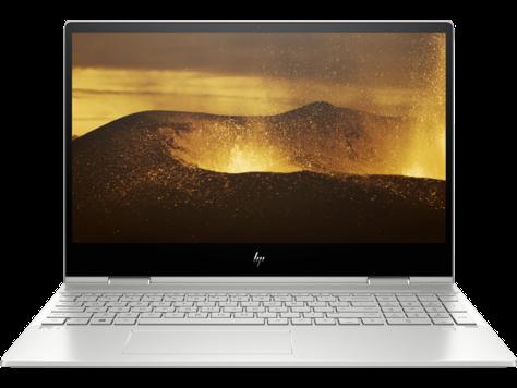 HP ENVY x360 - 15m-dr0011dx