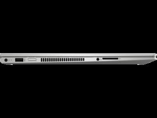 HP ENVY x360 Laptop - 15t touch Best Value
