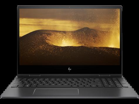 HP ENVY x360 - 15m-ds0011dx